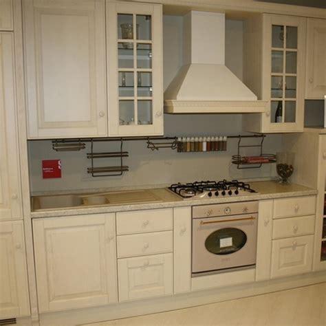 prezzo cucina scavolini cucina scavolini mod baltimora cucine a prezzi scontati