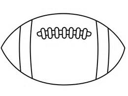 Football Drawing Template by How To Draw A Football