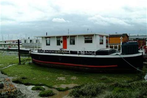 cheap houseboats for sale uk houseboats for sale barge houseboats for sale