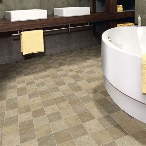 non slip bathroom flooring ideas best 25 non slip floor tiles ideas on