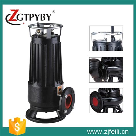water pumps for sale as 1 5kw 2hp industrial water pumps for sale cutting sewage water motor price in pumps