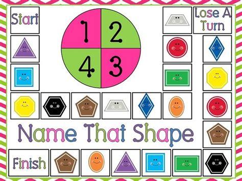 25 best ideas about 2d shapes kindergarten on kindergarten shapes 3d shapes 25 best ideas about 2d shapes names on preschool shapes shape and preschool
