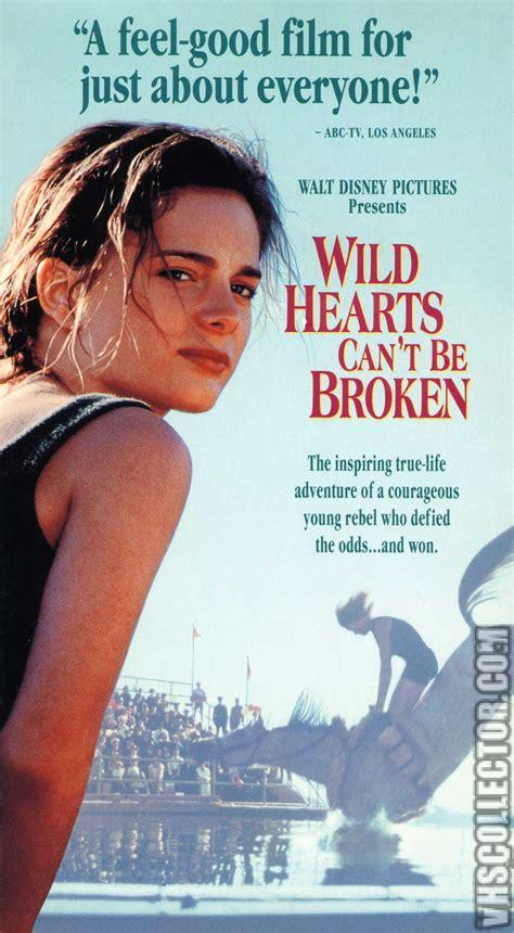 download film indonesia broken heart wild hearts can t be broken 1991 movie