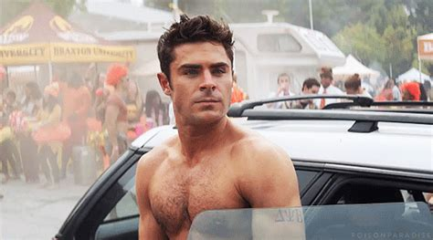 zac efron neighbours it s 2016 and zac efron has reached peak thirst trap