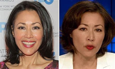 holy cow man vows more romance after wifes makeover kathie today show makeovers 2013 sept ann curry sports makeover