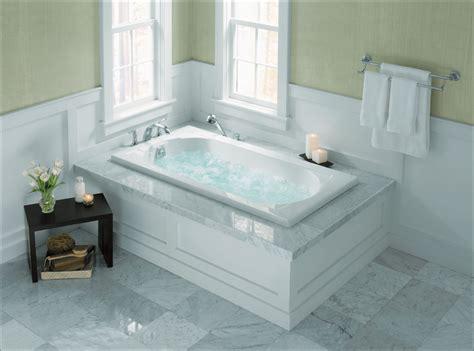 lowes bathroom tubs bathtubs idea lowes jetted tub drop in bathtub