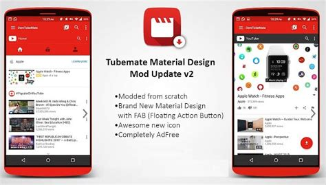 tubemate version apk apk tubemate 2017 version orthos software
