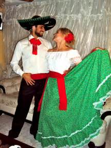 mexican couple costumes mexican costume ideas october is