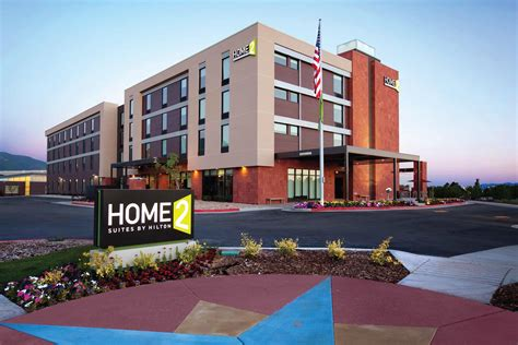 home2 suites by hospitality net