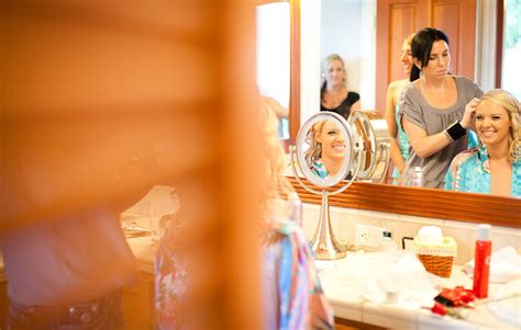 kona big island wedding makeup and hair trista and eric san diego photographer true photography