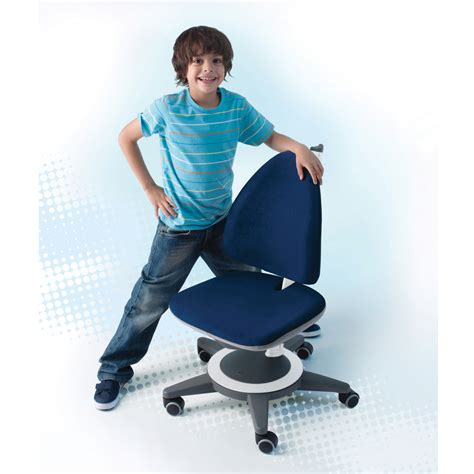 kids computer desk chairs kids desk chairs kids art decorating ideas