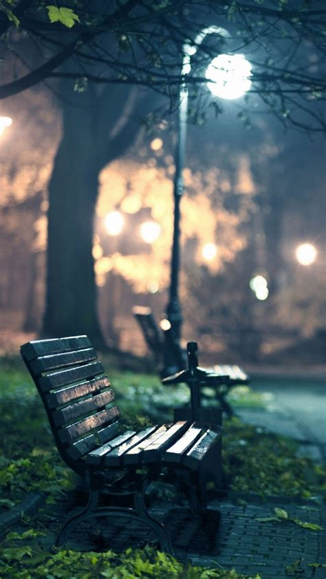 night chair iphone  wallpapers hd