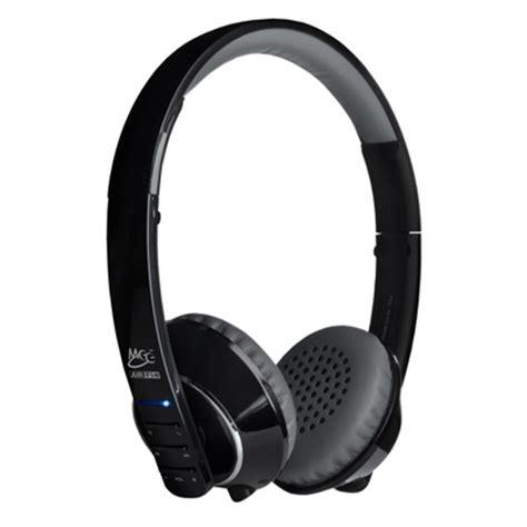 Best Seller Meelectronics Air Fi Runaway Hd Stereo Bluetooth Wireles meelectronics air fi runaway stereo bluetooth wireless headphones with microphone af32