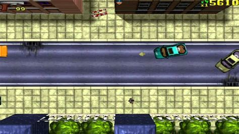 Jual Gta 5 Kaskus perkembangan grand theft auto gta dari masa ke masa