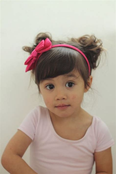 cute hairstyles princess 56 creative little girls hairstyles for your princess
