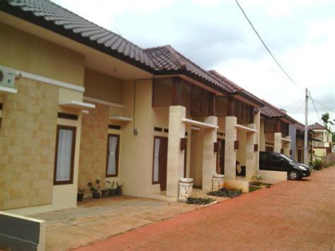 Bed Murah Kualitas Bagus rumah dijual cluster kintamani harga murah kualitas