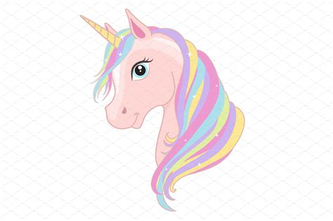 unicorn images unicorn clipart pastel pencil and in color unicorn