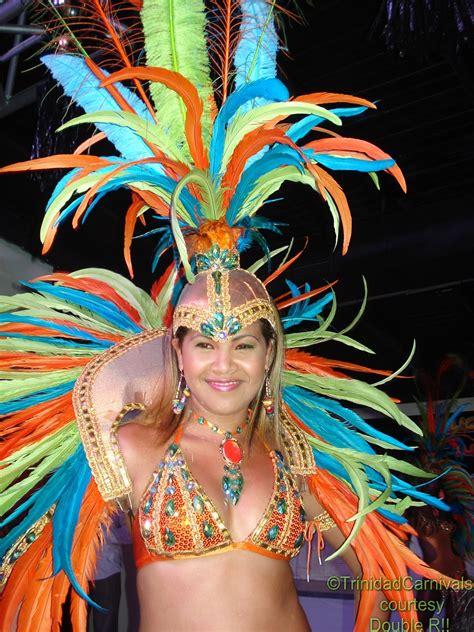 Kalicharan Band Launch Photos For Trinidad Carnival 2012 Carnival Ocm
