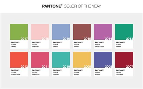 colours of the year 2017 pantone colours 2017 28 pantone color 2017 the 2017 color