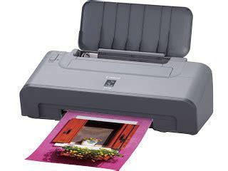 Printer Canon Kediri jenis jenis cartridge canon tutorial dan free