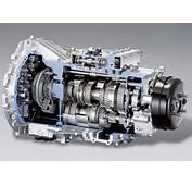 Fuso Duonic Double Clutch Truck Transmission Photos  Image 1