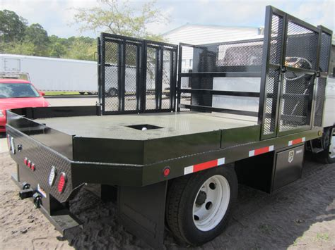 used pickup beds for sale truck beds for sale used truck beds for sale used truck