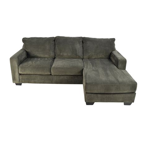 convertible sectional sofa bed convertible sectional sofa bed roselawnlutheran