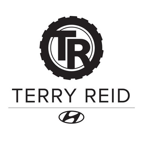 Terry Hyundai Cartersville Ga by Terry Hyundai Cartersville Ga Read Consumer