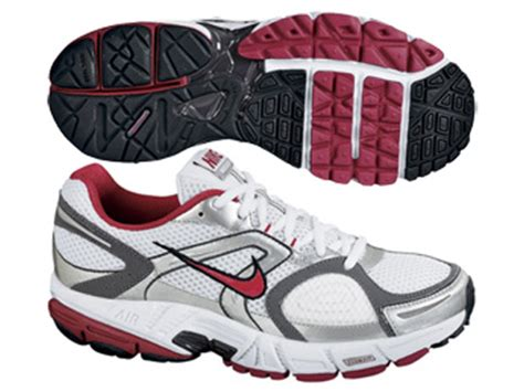 best sneakers for overpronation best running shoes for overpronation healthcare