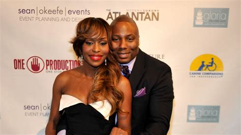 quad married to medicine celebrity age exclusive quad webb lunceford says husband was kicked out