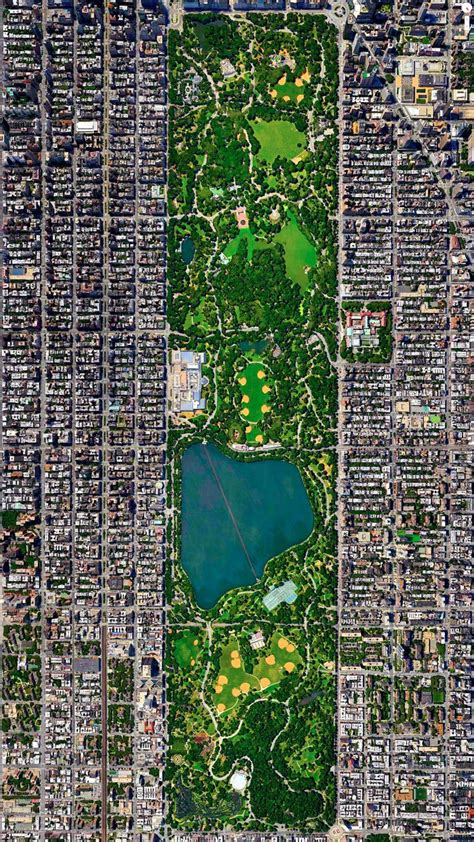 satellite view map daily overview captivating satellite images of earth yatzer
