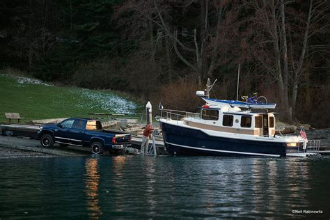 yacht trailer boat towing guide how to trailer a boat boats
