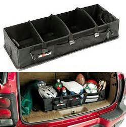 Truck Interior Organization Accessories Organizers Gt Car Seat And Trunk Organizers All Items