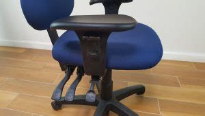 Healthy Start High Chair by Ergodirect The Official Ergodirect Inc
