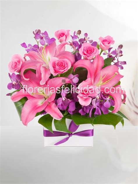 flores arreglos florales a domicilio envie flores en m 225 s de 1000 ideas sobre arreglos con rosas en pinterest