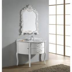 renewed designs with antique bath vanities bathroom