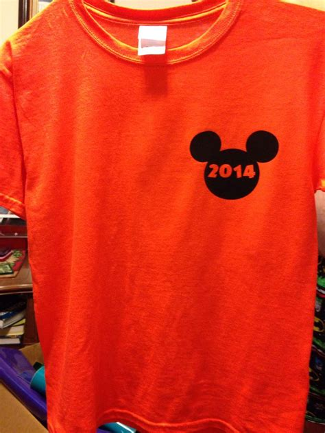 T Shirt Tees Collection Animal World 17 255 best images about diy tie dye disney shirt ideas on