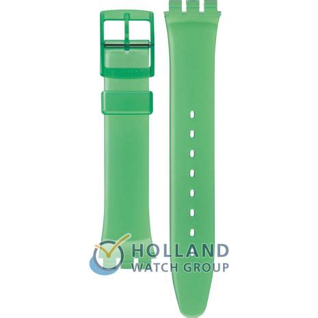 Lifestyle Original Swatch Pikabloo Gn250 swatch agg216 gg216 limade