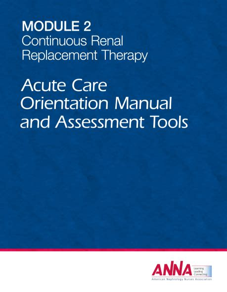 Acute Care Handbook For Physical Therapists 4ed store publications search