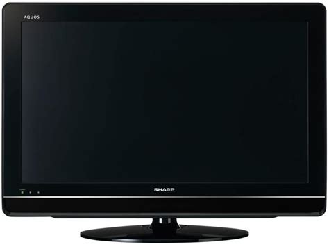 Tv Lcd Aquos sharp aquos lcd sharp aquos led sharp aquos led 3d sharp aquos lcd tv sharp aquos 32new lcd tv
