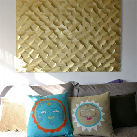 home decor tutorials top 10 diy wall tutorials for home decor tutorials press
