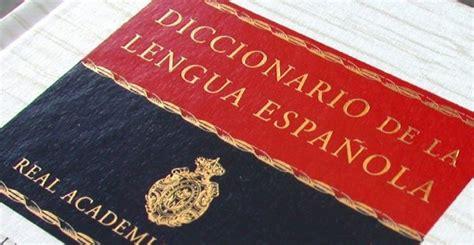 diccionario de la lengua 842460685x la rae contra el lenguaje inclusivo tribuna feminista
