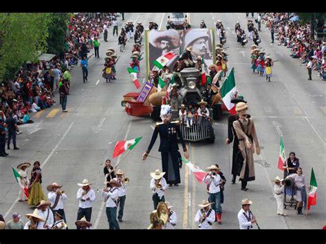 imagenes fiestas de octubre fiestas de octubre 2012 en guadalajara noticias y