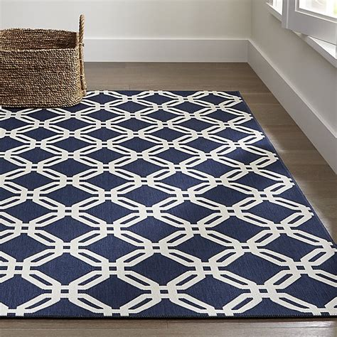 Crate And Barrel Outdoor Rugs 2017 Crate And Barrel Memorial Day Sale Save 15 Decor Rugs And More For Summer
