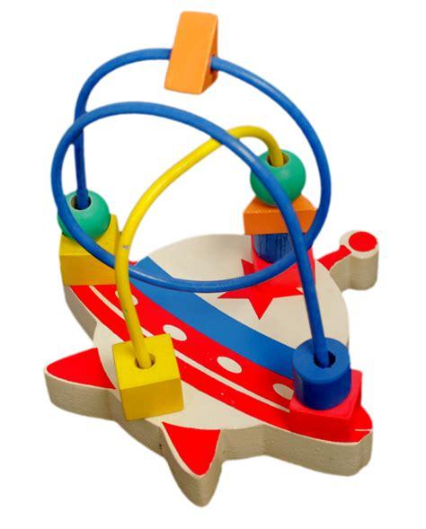 Mainan Bayi Mainan Air Kura Kura jual mainan edukatif mainan balok kayu alur kawat