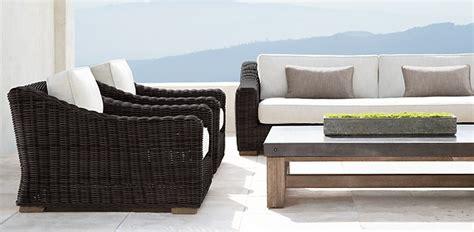 restoration hardware provence sofa furniture collections rh