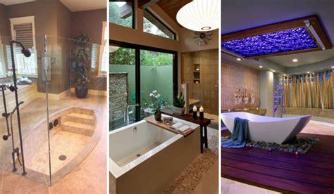 unique master bathrooms unique master bathrooms home design