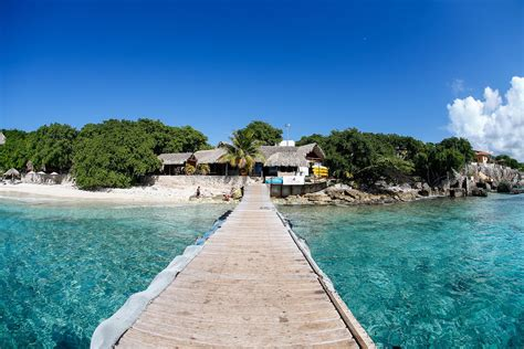 best place to dive best place to dive go west diving playa kalki curacao