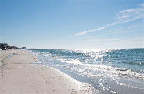 rosemary beach fl destination rosemary beach florida atlanta magazine