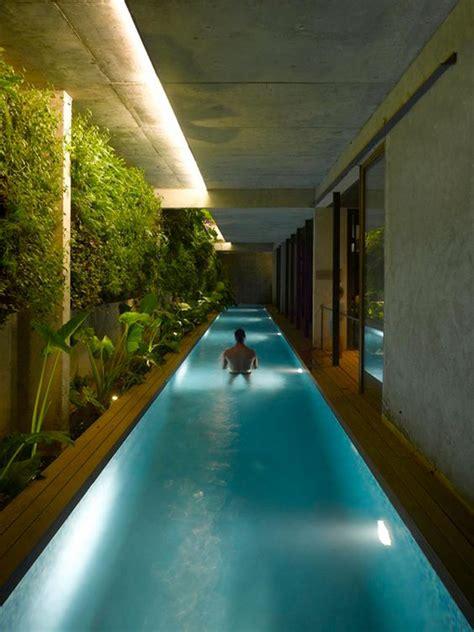 stunning indoor pools    relax home design